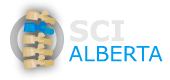 Spinal cord injury research in Alberta